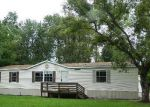 Foreclosed Home in Jacksonville 32207 2530 PAUL AVE - Property ID: 4153397