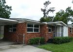 Foreclosed Home in Jacksonville 32209 2145 N DAVIS ST - Property ID: 4153404