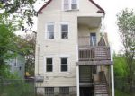 Foreclosed Home in Chicago 60621 7005 S PARNELL AVE - Property ID: 4153537