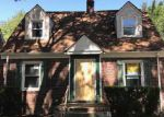 Foreclosed Home in Detroit 48224 11615 DUCHESS ST - Property ID: 4153616