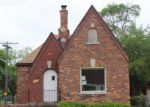 Foreclosed Home in Detroit 48235 17303 MURRAY HILL ST - Property ID: 4153618