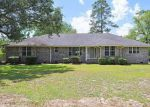 Foreclosed Home in Conway 29526 3271 WILDHORSE CIR - Property ID: 4154135