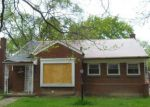 Foreclosed Home in Detroit 48223 22500 KENDALL ST - Property ID: 4154751