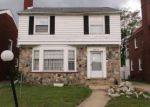 Foreclosed Home in Detroit 48235 18629 LITTLEFIELD ST - Property ID: 4154755