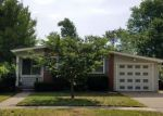 Foreclosed Home in Westland 48186 423 FOREST ST - Property ID: 4154765