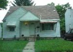 Foreclosed Home in Redford 48239 7652 ROCKDALE - Property ID: 4154766