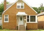 Foreclosed Home in Chicago 60646 6309 W DEVON AVE - Property ID: 4154839