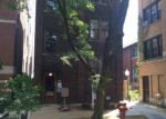 Foreclosed Home in Chicago 60657 3117 N ORCHARD ST APT 2W - Property ID: 4154859