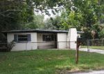 Foreclosed Home in Jacksonville 32254 2805 W 7TH ST - Property ID: 4154877