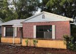 Foreclosed Home in Orlando 32803 1308 CANTON ST - Property ID: 4154884