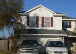 Foreclosed Home in Jacksonville 32244 7664 VANDALAY DR - Property ID: 4154920