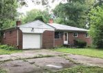 Foreclosed Home in Indianapolis 46228 4602 BUENA VISTA DR - Property ID: 4155089