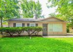 Foreclosed Home in Indianapolis 46222 4051 BRETON ST - Property ID: 4155091