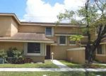 Foreclosed Home in Miami 33169 405 NW 214TH ST APT 103 - Property ID: 4155136