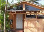 Foreclosed Home in Miami 33176 11308 SW 112TH CIRCLE LN E # 1 - Property ID: 4155161