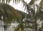 Foreclosed Home in Miami 33169 488 NW 165TH STREET RD APT B312 - Property ID: 4155184