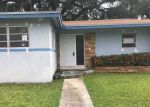 Foreclosed Home in Miami 33162 810 NE 154TH ST - Property ID: 4155185