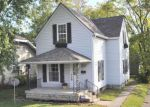 Foreclosed Home in Indianapolis 46201 317 N OAKLAND AVE - Property ID: 4155195