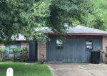 Foreclosed Home in Houston 77045 3018 WINDY ROYAL DR - Property ID: 4155500