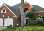 Foreclosed Home in Houston 77095 7318 WOODED VALLEY DR - Property ID: 4155501