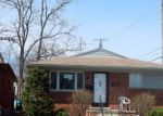 Foreclosed Home in Redford 48239 11427 CENTRALIA - Property ID: 4156167