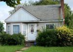 Foreclosed Home in Lincoln Park 48146 1070 CHAMPAIGN RD - Property ID: 4156185