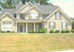 Foreclosed Home in Loganville 30052 1525 HOLLY MANOR DR - Property ID: 887787