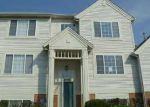 Foreclosed Home in Elgin 60123 2445 DAYBREAK CT - Property ID: 942118