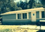Sheriff Sale in Coulterville 95311 5580 DOGTOWN RD - Property ID: 70042758