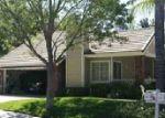 Sheriff Sale in Valencia 91354 23904 CLAYTON CT - Property ID: 70094244