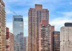 Sheriff Sale in New York 10023 111 W 67TH ST APT 21N - Property ID: 70107191