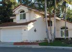 Sheriff Sale in Irvine 92614 10 FIERRO - Property ID: 70124803