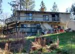 Short Sale in Mariposa 95338 5736 GLACIER PT - Property ID: 6224962