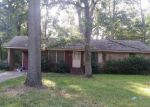 Short Sale in Rock Hill 29730 1044 HOUGH CIR - Property ID: 6291491