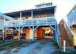 Short Sale in Ocean Isle Beach 28469 250 E SECOND ST - Property ID: 6303816