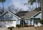 Short Sale in Ocean Isle Beach 28469 1752 FOREST OAK BLVD SW - Property ID: 6306696