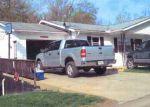 Foreclosure Auction in Barnesville 43713 130 COMMODORE LN - Property ID: 1707385