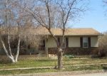 Foreclosure Auction in Mandan 58554 1908 10TH AVE SE - Property ID: 1716975