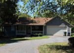Foreclosure Auction in Jacksons Gap 36861 238 PIER POINT DR - Property ID: 1717098