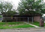 Foreclosure Auction in Hebbronville 78361 511 N GUDRON AVE - Property ID: 1717708