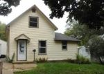 Foreclosure Auction in Alta 51002 213 PETERSON ST - Property ID: 1717845