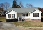 Foreclosure Auction in Stem 27581 100 WINTER CT - Property ID: 1719314
