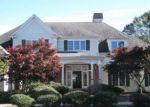 Foreclosure Auction in Kitty Hawk 27949 6051 CURRITUCK RD - Property ID: 1720196