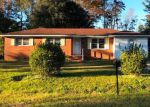 Foreclosure Auction in Kingstree 29556 65 DOVE ST - Property ID: 1720847