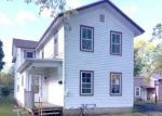 Foreclosed Home in Lyons 14489 91 CATHERINE ST - Property ID: 1005020