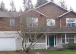 Foreclosed Home in Camano Island 98282 381 SHEPARDS LN - Property ID: 1031008
