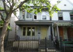 Foreclosed Home in Chicago 60621 6949 S NORMAL BLVD - Property ID: 1107861