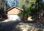 Foreclosed Home in Shingletown 96088 7179 DOGWOOD DR - Property ID: 1127029
