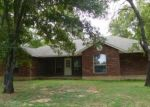 Foreclosed Home in Natalia 78059 250 COUNTY ROAD 6864 - Property ID: 1230432