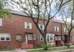 Foreclosed Home in Chicago 60659 3303 W HOLLYWOOD AVE - Property ID: 1258212